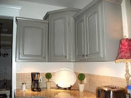 Home Depot Kitchen Kitchen Cabinet Ideas Home Depot Aria Kitchen