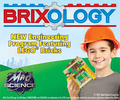Image result for brixology