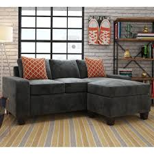 cool couch slipcovers. Awesome Leather Sectional Furniture Row Sofas Mercury Morpheus Reversible Couches Cool Sofa Beds Custom Couch Slipcovers