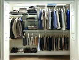 ikea wardrobe systems closet s walk in design system storage uk