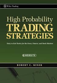 """""""<b>Enhancing</b> Trader Performance"""" by <b>Brett N</b>. <b>Steenbarger</b>"""