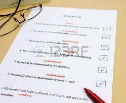essay writing checker ideas about essay writing paper writing ideas about essay writing paper writing