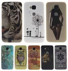 huawei rio l01. soft tpu phone back cover case for huawei g8 g 8 rio l01 l02 l03 al00 rio