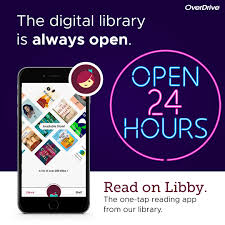 Putnam County Library System: Directory