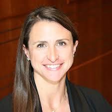 Alicia Simonds | Commercial Real Estate | LPC Boston