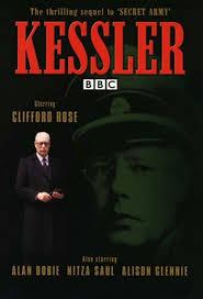 Kessler (TV Mini-Series 1981) - IMDb