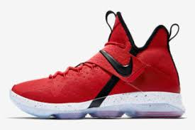 lebron red shoes. a lebron 14 inspired by bricks? it doesn\u0027t seem like an ideal inspiration to land on signature model, especially when is shooting career worst lebron red shoes