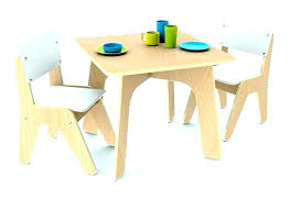 full size of childrens wooden table set toddler and chairs nz uk children stock furniture stunning