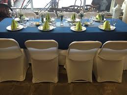 banquet table 8 x 30