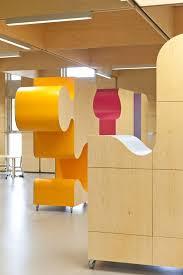 Interior Design Schools In Ohio Concept