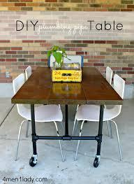PVC FurniturePipe Outdoor Furniture