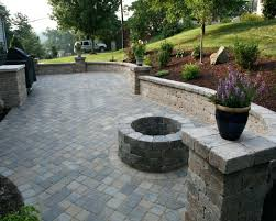 large size of how much does cost decoration wonderful cement s do pavers patio calculator pictures inspirations making