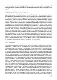 Law School Personal Statement Examples   Personal Statement Format