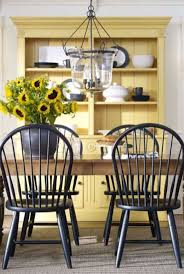 Best  Ethan Allen Dining Ideas On Pinterest - Ethan allen dining room chairs