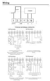 ge rr7 wiring diagram pictures relay wiring diagram relay wiring ge rr7 wiring diagram pictures relay wiring diagram relay wiring diagram guitar wiring diagrams flow ge rr7 relay wiring diagram