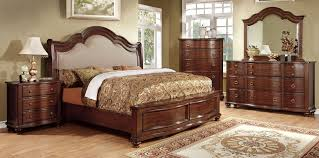 Full Image For Boy Furniture Bedroom 63 Cheap Bedroom Bedrooms Trend Kids  Bedroom ...