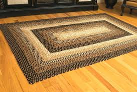 country rug country area rugs indoor outdoor home depot stallion braided accent rug beautiful innovative design