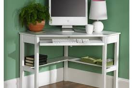 nice office desk. Office Desk:Large Computer Desk Furniture Compact Cubicles Cheap Corner Nice