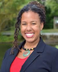 Maya Angela Eipe Smith   French & Italian Studies   University of Washington