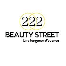 Beauté Et Coiffure Archives Ce Connect