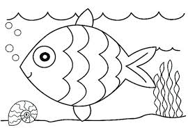free colouring pages for preschoolers. Modren Colouring Halloween Coloring Sheets For Kindergarten Free Pages Toddlers  Printable  Inside Free Colouring Pages For Preschoolers D