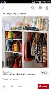 21 besten Begehbarer Kleiderschrank Bilder auf Pinterest ...