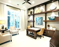 home office setups. Home Office Setup Ideas Pictures  Design Layout . Setups