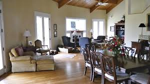living room furniture layout examples. Living Room Furniture Layout Examples Dining Com On Interior Long M