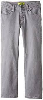 377 Best Jeans Images Boy Fashion Latest Fashion Trends Boys