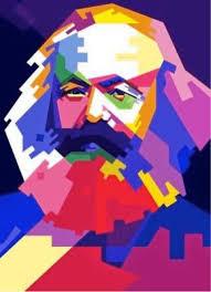 """Resultado de imagen para 9 claves para entender """"El Capital"""" de Karl Marx"""