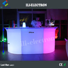 Glow Furniture Glow Outdoor Furniture Glow Outdoor Furniture Suppliers And