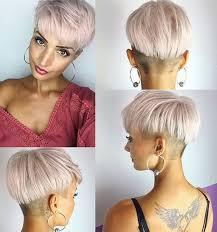 cute straight short haircut ideas 2017 short hairstyles