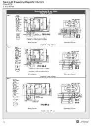 electrical 4 Pole Contactor Wiring Diagram 4 Pole Contactor Wiring Diagram #95 4 pole contactor wiring diagram