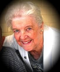 Claudette McGREGOR Obituary (2021) - St. Catharines, ON - Niagara ...