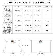 bed sizes full vs double. Full Bed Dimensions Size Amazing Of A Mattress . Sizes Vs Double