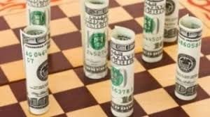 Шахматы букмекерские ставки