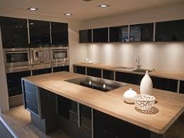 New Trends In Kitchens Kitchen Awesome New Kitchen Cabinet Trends 2015 With Black