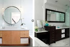 ... Pendant Lights Bathroom For Decor JAX Does Design This Or That Bathroom  Vanity ...