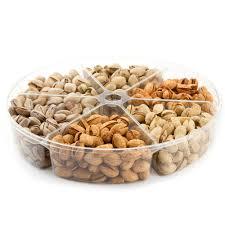 pistachio explosion gift platter bulk pistachios bulk nuts seeds oh nuts