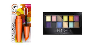 cover maybelline s printable coupon