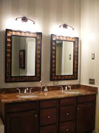 full size of bathroom cabinets bathroom lighting mirror master bathroom vanity lighting mirror vanities for