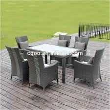 outdoor daybed patio furniture outside patio fresh unusual garden furniture fresh wicker outdoor