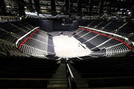 Image result for manchester arena