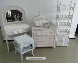 henry link wicker bedroom furniture interior design bedroom