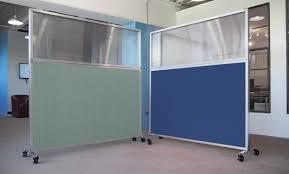 office cubicle door. Door:Door Dreaded Office Cubicle Pictures Inspirations With Locking Doorcubicle Doorbell Fun Giftsliding 96 Door :