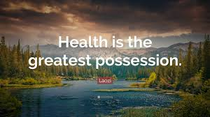 Quotes On Health Health Quotes 100 wallpapers Quotefancy 37