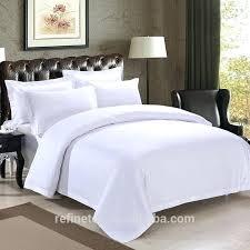 full size of white bed linen sets uk duvet toddler sheet set modern china manufacturers suppliers