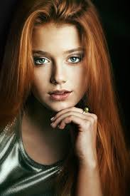 982 best images about Mel s red headed beauties on Pinterest