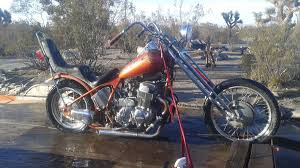 honda chopper worth the asking price jimmy mac on two wheels