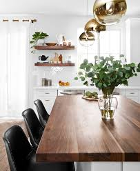 Eat in kitchen lighting Small Ceiling Light Fixtures Fluorescent Light In Kitchen Light Over Kitchen Table Eat In Kitchen Lighting Ideas Kitchen Night Light Wrought Iron Sometimes Daily Ceiling Light Fixtures Fluorescent Light In Kitchen Light Over